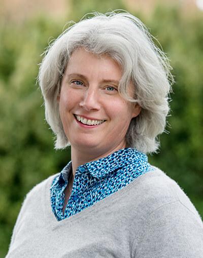 Renate Albrecht