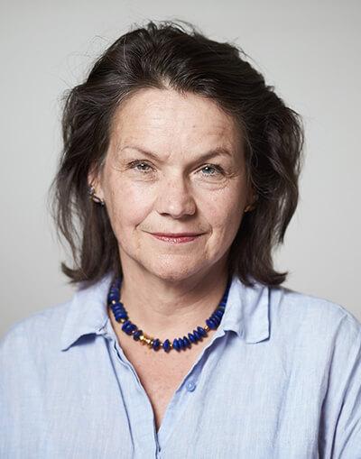 Christina Brunnschweiler