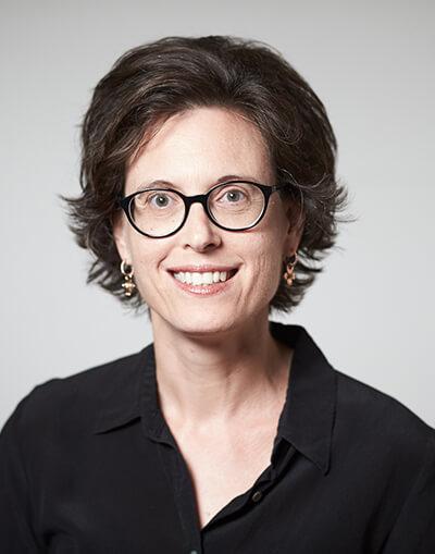 Eveline Chassé