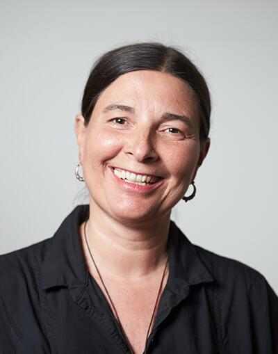 Karin Süess