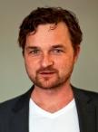 Andreas Vögele