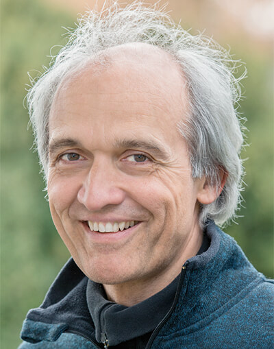 Marco Zoller